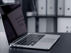 蒙慧欣:电商平台应主动向用户提供注销服务
